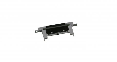 HP OEM HP 1160/1320/2400 Tray 2 Separation Pad Assembly
