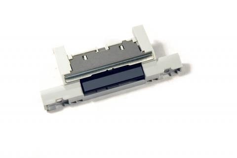HP OEM HP 2600 Separation Pad Assembly