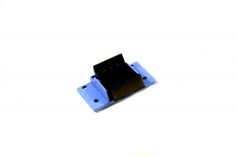 HP OEM HP 1022 Separation Pad Assembly
