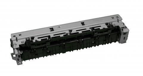 Depot International Remanufactured HP 5200 Refurbished Fuser