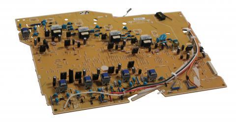 Depot International Remanufactured HP 2605 High Voltage Power Supply