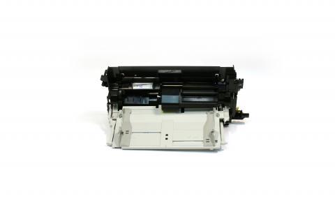 Depot International Remanufactured HP P4014 Paper Pickup Assembly