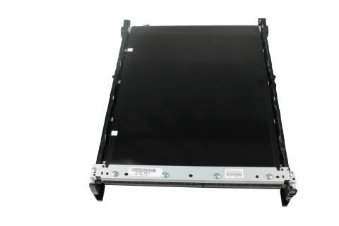 HP OEM HP CP2025 OEM Transfer Belt