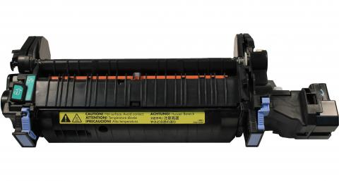 HP OEM HP CP3525 OEM Fuser