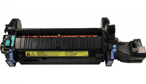 Depot International Remanufactured HP CP3525 Refurbished Fuser