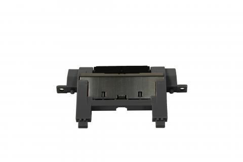 Depot International Remanufactured HP P3015 Aftermarket Separation Pad Assembly
