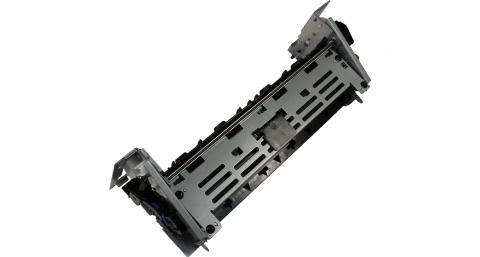 HP OEM HP P2035 OEM Fuser