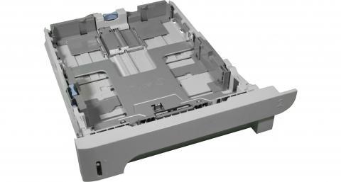 Depot International Remanufactured HP P2035 Refurbished Tray 2 250-Sheet Paper Cassette