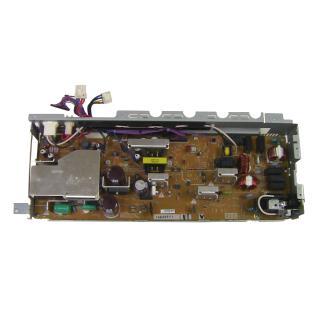 Depot International Remanufactured HP M551 Refurbished Low Voltage Power Supply