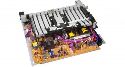 Depot International Remanufactured HP M601N High Voltage Power Supply