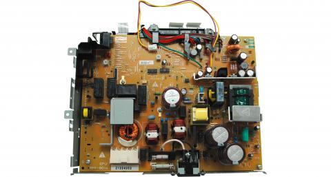 HP OEM HP Ent 500 M525 Low Voltage Power Supply