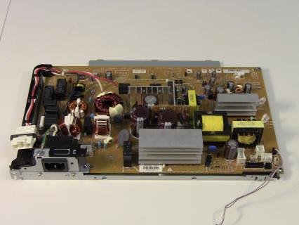 HP OEM HP M775 Low Voltage Power Supply