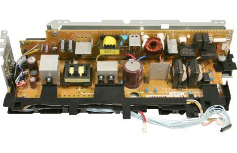 Depot International Remanufactured HP M375/475/476 Low Voltage Power Supply