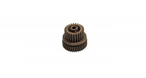 Depot International Remanufactured HP 9000 36/24 Tooth Gear