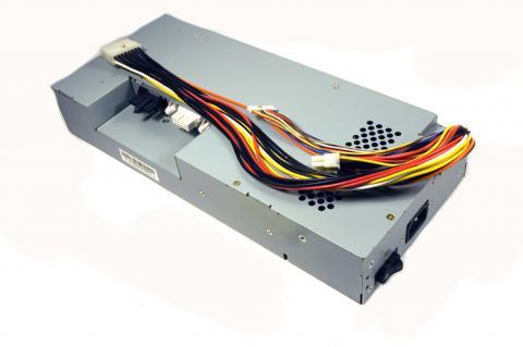 Lexmark OEM Lexmark C750 Low Voltage Power Supply, 115 Volt