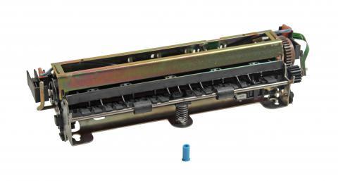 Depot International Remanufactured Lexmark 4019 Refurbished Fuser