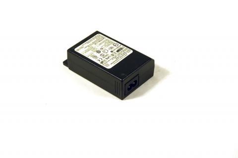 Lexmark OEM Lexmark P3150 25 Watt Universal Power Supply