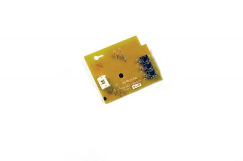 Lexmark OEM Lexmark T640/642/644 Paper Size Sensor Board
