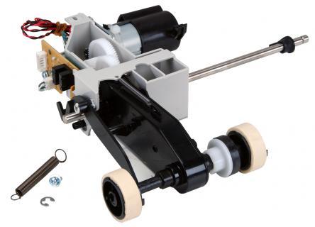 Lexmark OEM Lexmark T640 OEM 250-Sheet Pick Arm Assembly