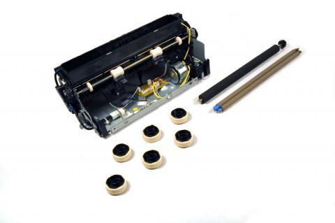 Lexmark OEM Lexmark T640 OEM Maintenance Kit