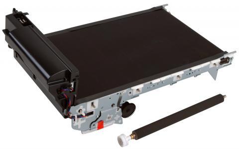 Lexmark OEM Lexmark C770 OEM Transfer Belt Kit
