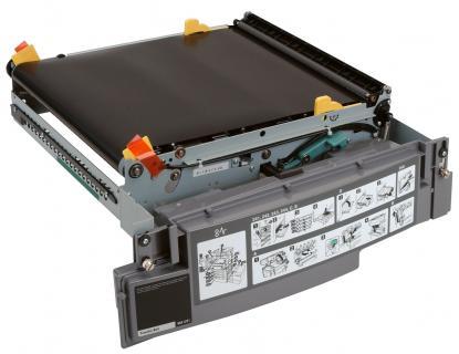 Lexmark OEM Lexmark C920 OEM Transfer Belt