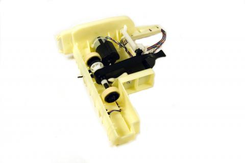 Lexmark OEM Lexmark C520n Paper Pick Mechanism Assembly