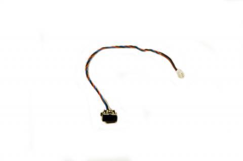 Lexmark OEM Lexmark C520 Toner Level Sensor