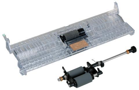 Lexmark OEM Lexmark X850 OEM ADF Maintenance Kit