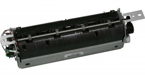 Depot International Remanufactured Lexmark E250 Refurbished Fuser