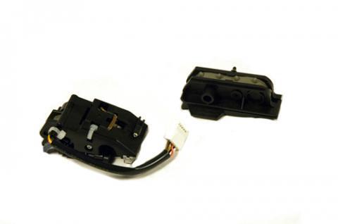Lexmark OEM Lexmark 4227+ Tractor Pair w/Sensors