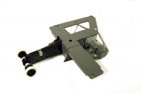 Lexmark OEM Lexmark T640/642/644 Pick Arm Assembly