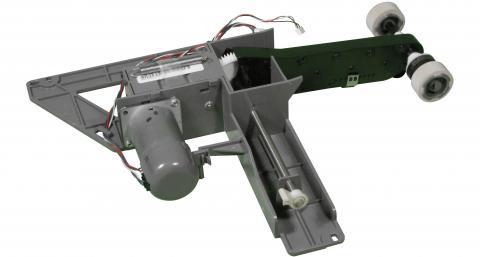 Depot International Remanufactured Lexmark T640 Refurbished Pick Arm Assembly