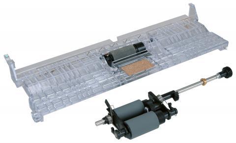 Lexmark OEM Lexmark X940 OEM ADF Maintenance Kit