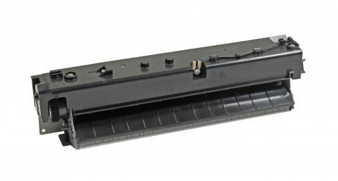 Depot International Remanufactured Lexmark E230 Refurbished Fuser
