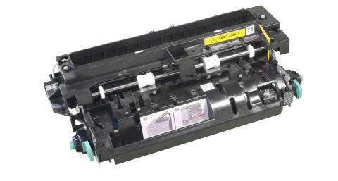 Depot International Remanufactured Lexmark T650 Refurbished Fuser