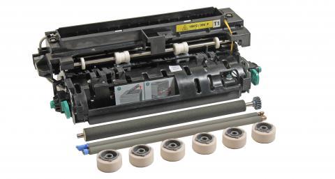Lexmark OEM Lexmark T650 OEM Maintenance Kit