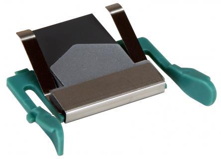 Lexmark OEM Lexmark 4600 OEM Pick Roll Pad