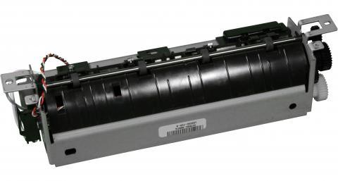 Depot International Remanufactured Lexmark E260 Refurbished Fuser