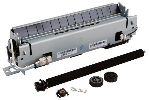 Lexmark OEM Lexmark E260 OEM Maintenance Kit
