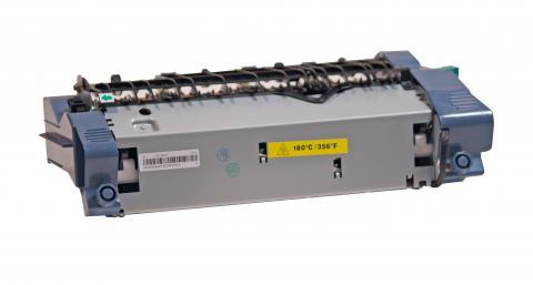 Lexmark OEM Lexmark C734 OEM Fuser Maintenance Kit