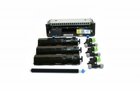 Lexmark OEM Lexmark MS810 OEM Maintenance Kit