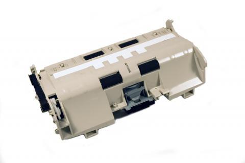 Lexmark OEM Lexmark X4500 Upper ADF Assembly