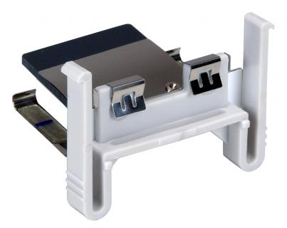 Lexmark OEM Lexmark 3200 OEM Pick Roller Pad