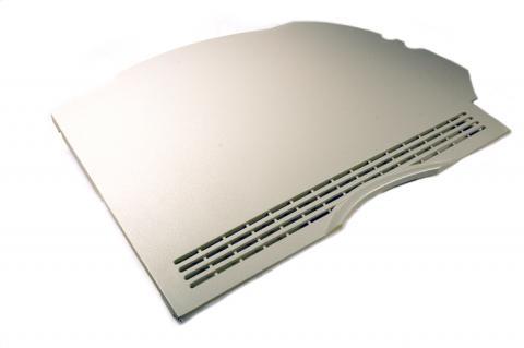 Lexmark OEM Lexmark T630/630N Left Side Cover-250