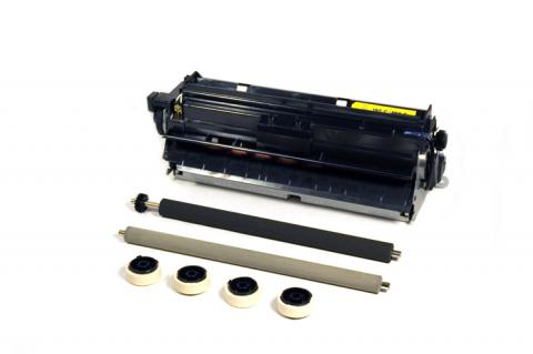 Lexmark OEM Lexmark T630 OEM Maintenance Kit