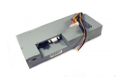 Lexmark OEM Lexmark C752/752N Low Voltage Power Supply