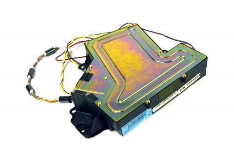 Lexmark OEM Lexmark T634/634N Printhead Assembly