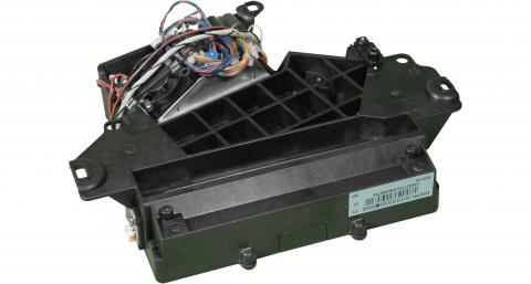 Depot International Remanufactured Lexmark T634/634N Printhead Assembly