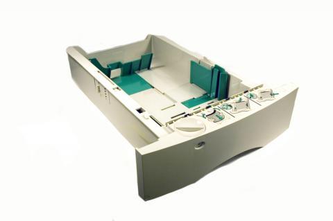 Lexmark OEM Lexmark Optra S Series 500 Sheet Tray